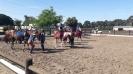 ponykamp 2017 kamp 1 03 07_15
