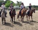 ponykamp 2017 kamp 1 03 07_20