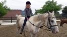 ponykamp 2017 kamp 1 04 07_18