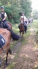 ponykamp 2017 kamp 1 05 07_44