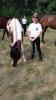 ponykamp 2017 kamp 1 05 07_53