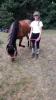 ponykamp 2017 kamp 1 05 07_71