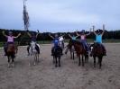 Ponykamp 2017 kamp 2 01/08