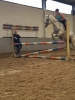 ponykamp 2017 kamp 2 03 08_12