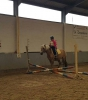 ponykamp 2017 kamp 2 03 08_24